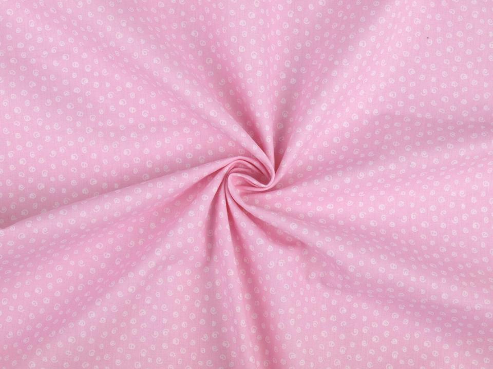 textilní látka