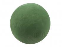 Aranžovací hmota Ø15 cm koule (1 ks)