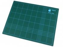 Řezací podložka 30x45 cm oboustranná (1 ks)