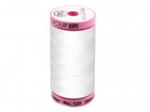 Nite polyesterové návin 500m Aspo 11,4x2 ČESKÝ VÝROBOK