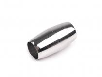 Magnetické zapínání Ø8 mm (1 pár)