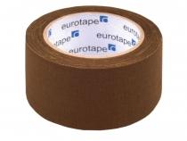 Lepicí kobercová páska 10 m šíře 48 mm (6 ks)
