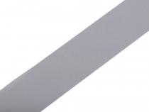 Reflexní páska šíře 30 mm našívací (2 m)