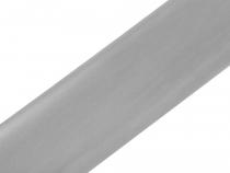 Reflexní páska šíře 50 mm nažehlovací (2 m)
