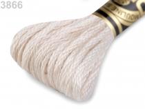 Vyšívací příze DMC Mouliné Spécial Cotton (1 ks)