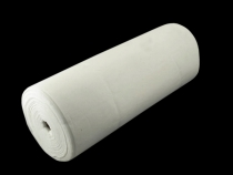 Ronolin 100g/m2 šíře 80 cm netkaná textilie (49 m)