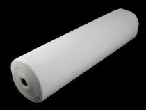 Ronofix 100+18+18g/m² šíře 80 cm netkaná textilie