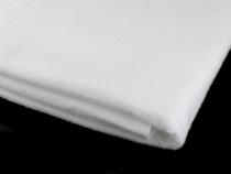 Termolin 180g/m2 šíře 180 cm (60 m)