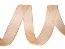 Monofilová stuha šíře 20 mm (135 m)