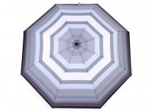 Dáždnik dámsky kvapky