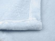 Dětská deka Coral fleece 110x150 cm (1 ks)