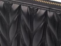 Dámská peněženka 10x20 cm (1 ks)