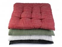 Podsedák na židli / mantinel k posteli 38x38 cm (4 ks)