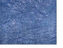 Hedvábný papír (pavučinka) 60x60 cm (20 ks)