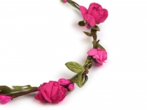 Věneček růže Ø18 cm 2. jakost (1 ks)
