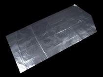 Obal na oděvy 70x160 cm (5 ks)