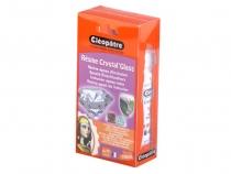 Křišťálová pryskyřice Crystal (1 ks)