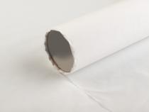 Dekorační fólie šíře 50 cm (63 m)