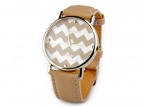 Dámské hodinky 3,8x23,5 cm (3 ks)