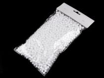 Kuličky Ø5-8 mm polystyren (1 sáček)