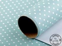 Balící papír šíře 70 cm (5 ks)