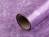 Hedvábný papír (pavučinka) šíře 60 cm (45 m)