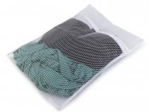 Síťový sáček na praní 30x40 cm (2 ks)