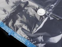 Úložný vak s odsáváním 70x100 cm (1 ks)