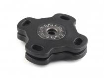 Designové patentky Ø26 mm (5 pár)