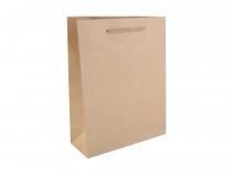 Dárková taška 19x24,5 cm (5 ks)