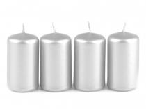Adventní svíčky sada (12 sada)