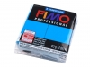 Fimo Professional 85 g (1 ks)