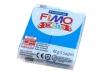 Fimo Kids 42 g (1 ks)