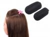 Vycpávka do vlasů - sponka (1 sada)