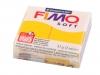 Fimo 57 g Soft (1 ks)