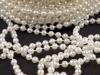 Perly na šňůře Ø5 mm (35 m)