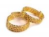 Dekorační prsteny (50 ks)
