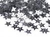 Flitry Ø13 mm hvězdy (10 g)