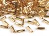 Rokajl Preciosa kroucené tyčky 6 mm (20 g)