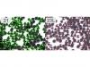 Šatonové růže HOT-FIX velikost SS16 2. jakost (1 g)
