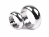 Dekorace prsteny (50 pár)