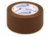 Lepicí kobercová páska 10 m šíře 48 mm (1 ks)