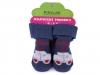 Kojenecké ponožky (1 pár)