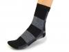 Pánské ponožky vel. 40-45; (1 pár)
