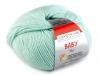 Pletací příze 50 g Baby mix (1 ks)