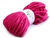 Pletací příze 150 g Quick Knit DMC (1 ks)