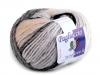 Pletací příze Pagliaccio 50 g Woolove (1 ks)