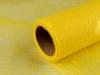 Dekorační netkaná textilie šíře 50 cm (10 m)