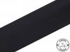 Pruženka hladká šíře 50 mm tkaná (25 m)