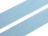 Jemná pruženka šíře 17 mm (20 m)